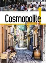 Cosmopolite A1