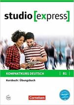 Studio Ex. B1