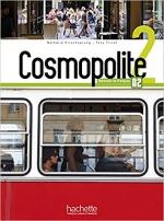 Cosmopolite A2