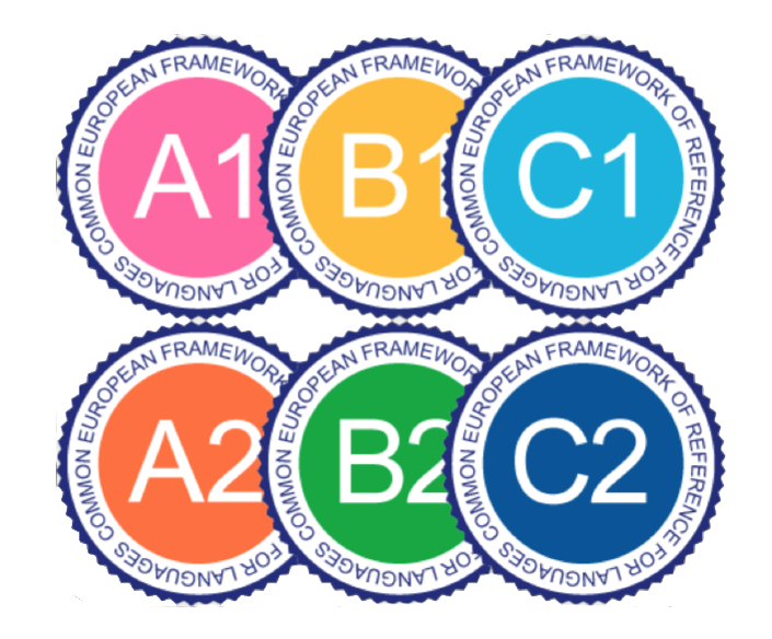 Learning outcomes a1 a2 b1 b2 c1 c2