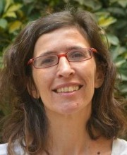 CEFR HUJI SPANISH SIELE Jerusalem University לימודי ספרדית אוניברסיטה עברית ירושלים