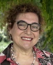 פרופיל מריה