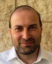 CEFR HUJI FRENCH DELF study learn Jerusalem University לימודי צרפתית ירושלים אוניברסיטה עברית